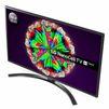 "LG 50NANO796NE 50"" Ultra HD 4K Smart LED Television"