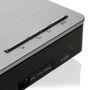 Panasonic DMPBDT280EB Smart Network 3D Blu-ray