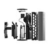 Sonos ROAM-BK Portable Wireless Speaker - Black