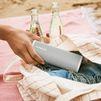Sonos ROAM-WH Portable Wireless Speaker - White