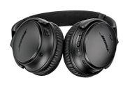 Bose QC35II-BK Noise Cancelling Wireless Headphones