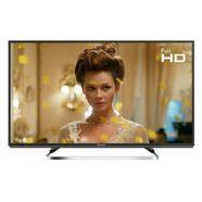 "Panasonic TX40FS503B 40"" Full HD LED Smart Television"