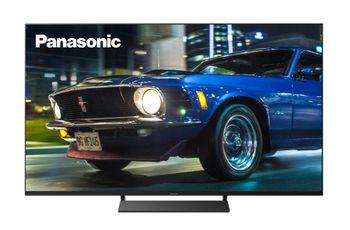 "Panasonic TX65HX800B 65"" 4K LED Television"
